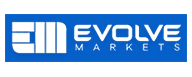 evolve-markets